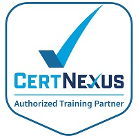 New Horizons of Atlanta is an Authorized CertNexus Training Provider